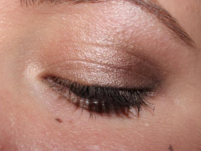 Palette Sephora Barock MakeUp 3
